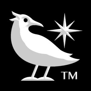 Birdlight Games Logo