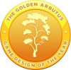 Golden Arbutus