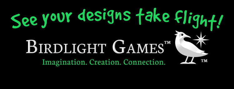 See your designs take flight!.png